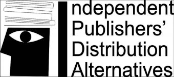 The Independent Publishers' Distribution Alternatives (IPD Alternatives)