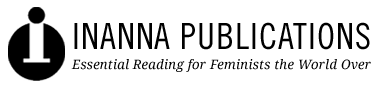 Inanna Publications and Education