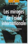 Les mirages de l'aide internationale