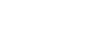 International Alliance of independent publishers